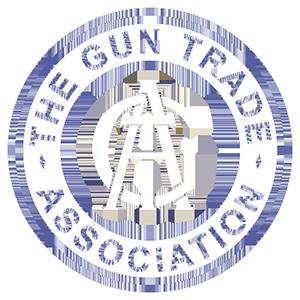 Gun Trade Association Logo