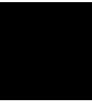 brand01