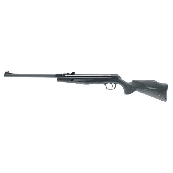 Umarex Walther Lever Action (Black) 2-export
