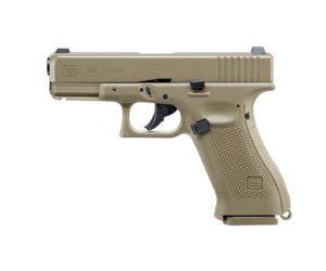 Umarex Glock 19-export