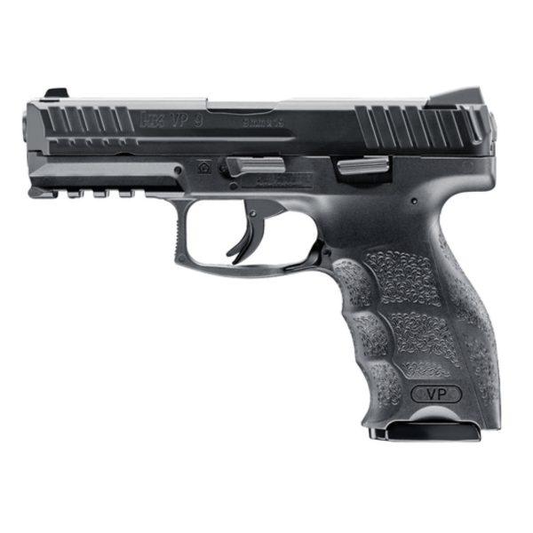 Umarex Beretta M92 A1-export
