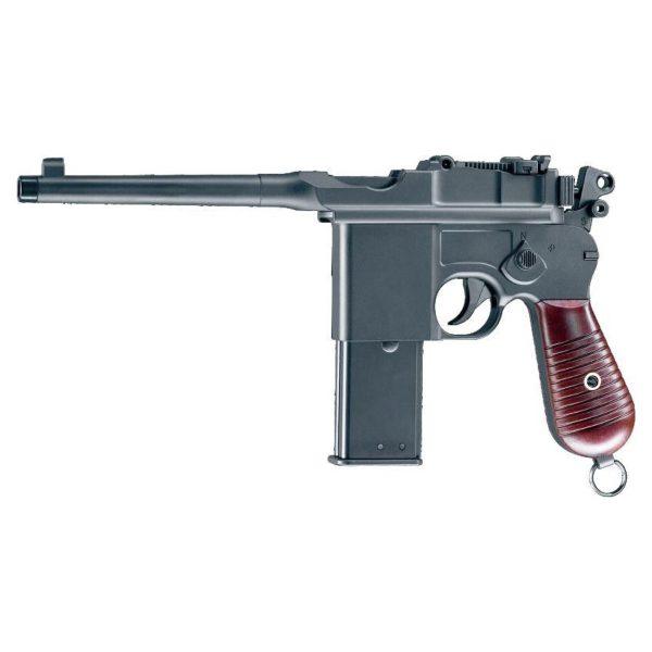 Umarex Beretta Mod. 84 FS-export