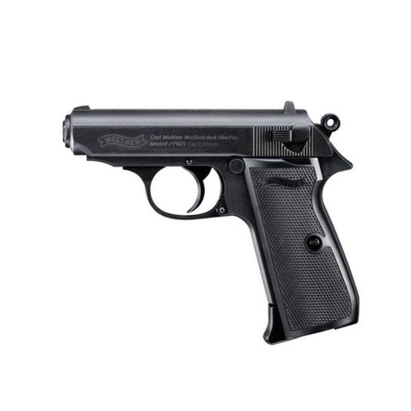 Umarex Walther PPK:s-export