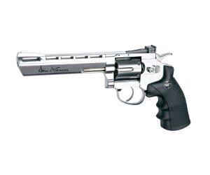 ASG Dan Wesson 6″ (4.5mm BB)