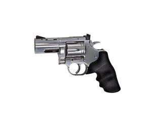 ASG Dan Wesson 8″ (6mm BB) 2-export