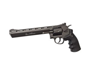 ASG Dan Wesson 6″ (6mm BB)-export
