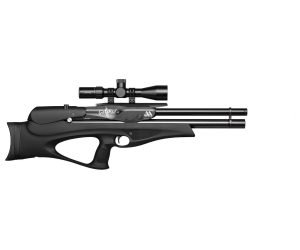 Air Arms Galahad HP Carbine Soft-Touch Black 2-export
