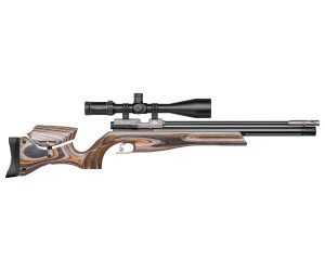 Air Arms S510 Ultimate Sporter R Carbine Laminate-export