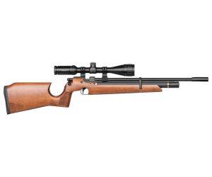 Air Arms S200 (Target)-export