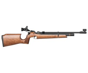 Air Arms S410 Superlite (Traditional Brown)-export