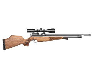 Air Arms S400 (Rifle Beech)-export