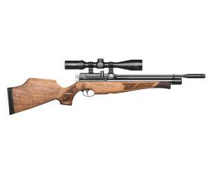 Air Arms S410 (Carbine Beech)-export