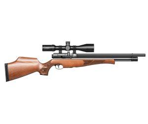 Air Arms TX200 Hunter Carbine (Walnut)-export