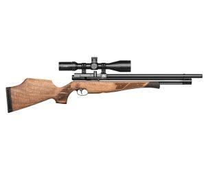 Air Arms S510 (Carbine Beech)-export