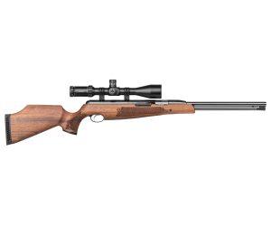 Air Arms TX200 Hunter Carbine (Beech)-export