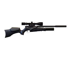 BSA R10 MK2 (Walnut Stock)-export