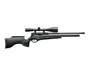BSA Scorpion T10 carbine (Tactical)-export
