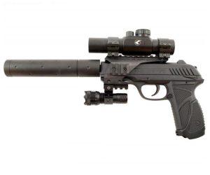 Gamo PT-85-export