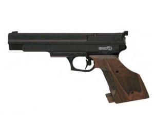 GAMO PT-85 Tactical-export