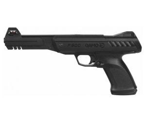 Gamo Phox Kit 2-export