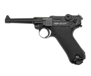 KWC – 1911 GSR-export