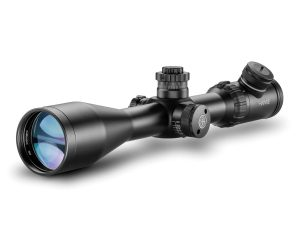 "Hawke ""Airmax"" 30 Side Focus 3-12×50 Rifle Scope-export"