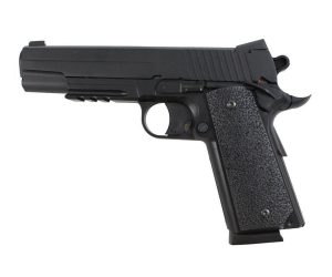 KWC – M45A1-export