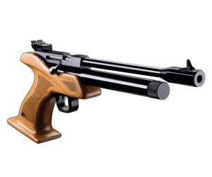 SMK Victory CP1-M-export
