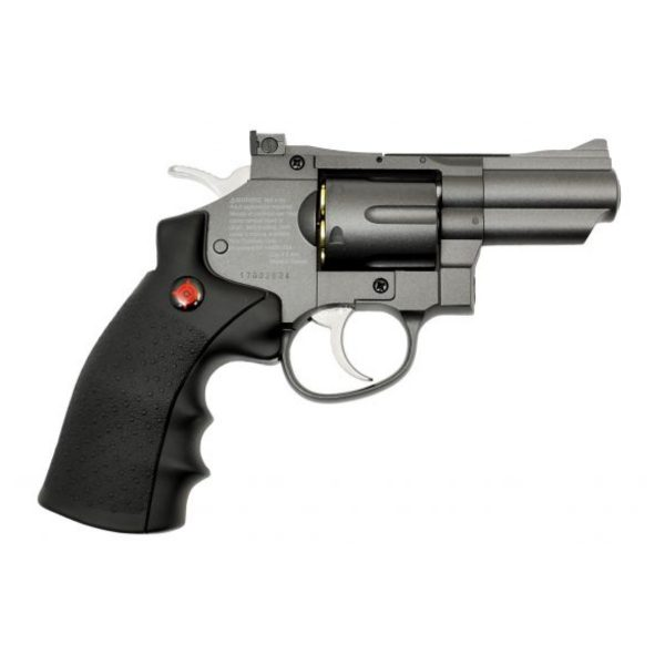 Crosman SNR 357 2-export