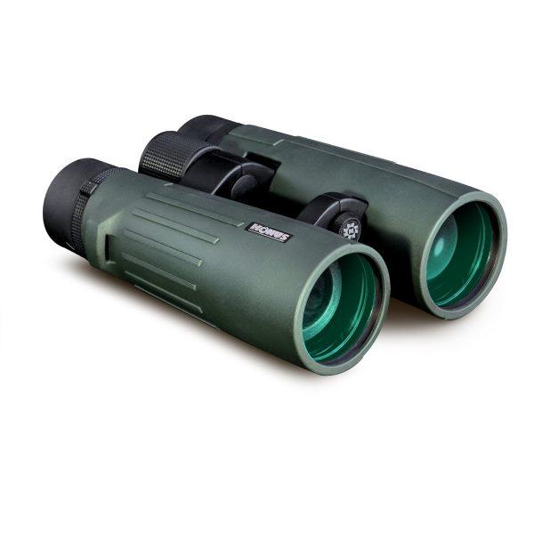 """Konus """"Emperor"""" 10×42 OH Binoculars"""