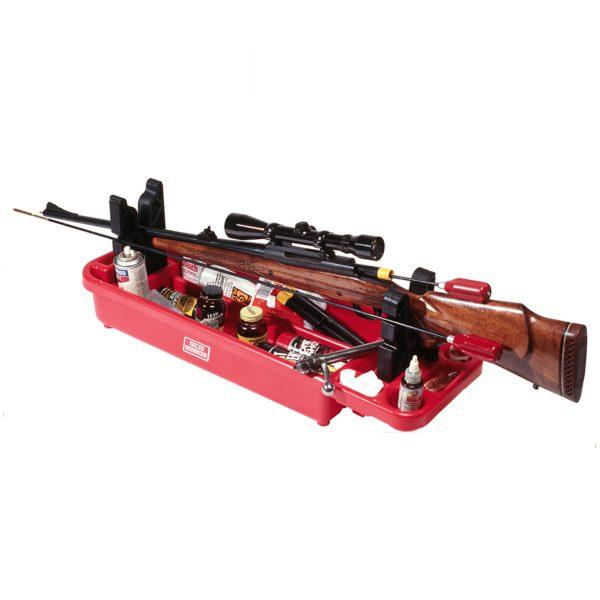 MTM Shooting Rest (2)-exporter