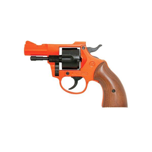 Olympic 38 starter pistol (9mm)