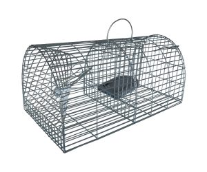 Pest-Stop Systems Squirrel Cage Trap 24″