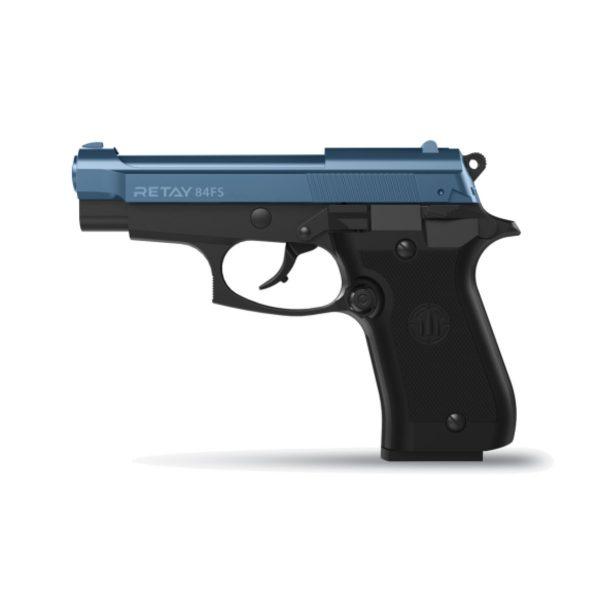 Retay T205 starter pistol (8mm)