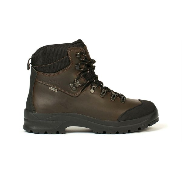 Aigle Bekard MTD Boots