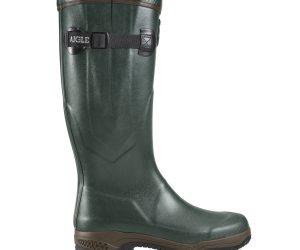 Magnum Classic Patrol Boots