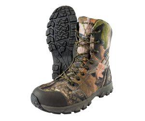 Skee-Tex Field Boots - 2