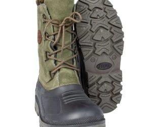 Skee-Tex Field Boots - 1