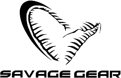 Savage Gear Logo