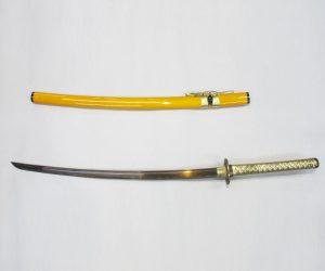 Hakai Suru (1)