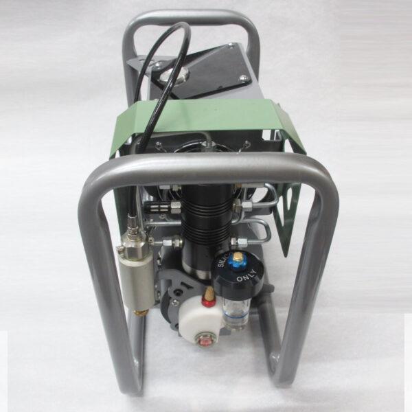 Hill Air Compressor (1)