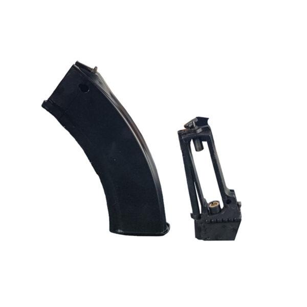 Cybergun AK-47 (1)
