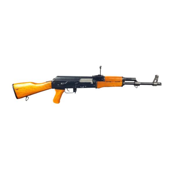 Cybergun AK-47 (2)