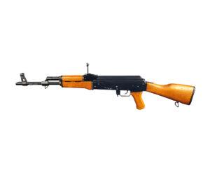 Cybergun AK-47