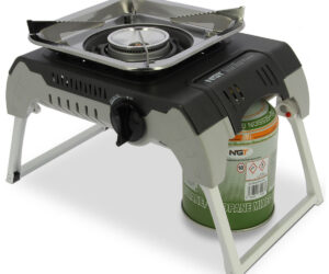 Compact Gas Heater (2)