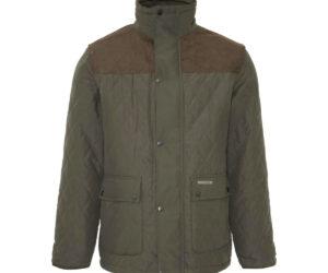 Ron Thompson Ontario Jacket
