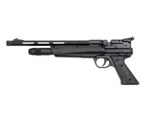 umarex 850 air magnum m2 empire kit (1)